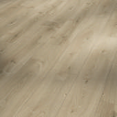 Eco Balance PUR, Oak Avant brushed wood texture 1 widepl mircobev, 1730679, 1285x191x9 mm - Sortiment |  Solídne parkety