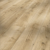 Parador Modular ONE Chateau plank, Oak pure light wood texture 1 widepl mircobev, 1730803, 2200x235x8 mm - Sortiment |  Solídne parkety