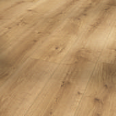 Parador Modular ONE Chateau plank, Oak pure natural wood texture 1 widepl mircobev, 1730802, 2200x235x8 mm - Sortiment |  Solídne parkety