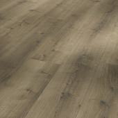 Parador Modular ONE Chateau plank, Oak pure pearl-grey wood texture 1 widepl mircobev, 1730804, 2200x235x8 mm - Sortiment |  Solídne parkety