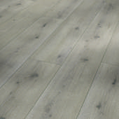Parador Modular ONE Chateau plank, Oak Urban grey limed wood texture 1 widepl mircobev, 1730807, 2200x235x8 mm - Sortiment |  Solídne parkety