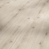 Parador Modular ONE Chateau plank, Oak Urban white limed wood texture 1 widepl mircobev, 1730806, 2200x235x8 mm - Sortiment |  Solídne parkety