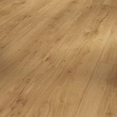 Parador Modular ONE Chateau plank, Oak Spirit natural wood texture 1 widepl mircobev, 1730808, 2200x235x8 mm - Sortiment |  Solídne parkety