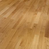 Engineered Wood Flooring Eco Balance Classic, oak naturaloil plus shipsdeck 3-strip, 1739988, 2200x185x13 mm - Sortiment |  Solídne parkety