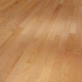 Engineered Wood Flooring Eco Balance Natur, beech naturaloil plus 3-strip shipsdeck, 1739987, 2200x185x13 mm - Sortiment |  Solídne parkety
