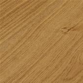 Engineered Wood Flooring Eco Balance Oversize plank Rustikal, oak matt lacquer wideplank widepl mircobev, 1739971, 2380x233x13 mm - Sortiment |  Solídne parkety