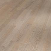 Engineered Wood Flooring 3060 Living, beech MontBlanc matt lacquer 3-strip shipsdeck, 1739899, 2200x185x13 mm - Sortiment |  Solídne parkety