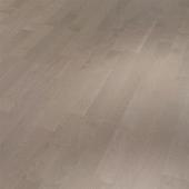 Engineered Wood Flooring 3060 Living, oak grafiet matt lacquer 3-strip shipsdeck, 1739901, 2200x185x13 mm - Sortiment |  Solídne parkety