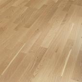 Engineered Wood Flooring 3060 Living, Oak clear matt lacquer 3-strip shipsdeck, 1739900, 2200x185x13 mm - Sortiment |  Solídne parkety