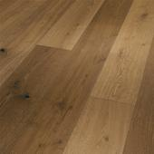 Engineered Wood Flooring 3060 Rustikal, Lightly sm. Oak naturaloil plus wideplank widepl mircobev, 1739907, 2200x185x13 mm - Sortiment |  Solídne parkety