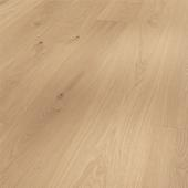 VP Engineered Wood Flooring 3060 Natur Oak Pure matt lacquer wideplank widepl mircobev 1601485 2200x185x13 mm - Sortiment |  Solídne parkety