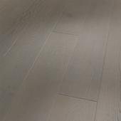 VP Engineered Wood Flooring 3060 Natur oak grey 1ST matt lacqu. widepl mircobev 1601486 2200x185x13 mm - Sortiment |  Solídne parkety