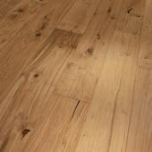 Engineered Wood Flooring Trendtime 8 Classic, Oak limed naturaloil plus handcrafted widepl V-groove, 1739950, 1882x190x14 mm - Sortiment |  Solídne parkety