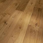 Engineered Wood Flooring Trendtime 8 Classic, oak naturaloil plus handcrafted widepl V-groove, 1739944, 1882x190x14 mm - Sortiment |  Solídne parkety