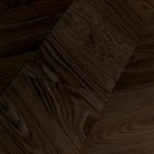 Engineered Wood Flooring Edition New Classics Modul 1, French Oak smok naturaloil plus micro-bevel, 1740053, 1593x215x15 mm - Sortiment |  Solídne parkety