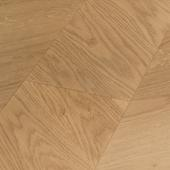 Engineered Wood Flooring Edition New Classics Modul 2, French Oak nat. naturaloil plus micro-bevel, 1740052, 1593x215x15 mm - Sortiment |  Solídne parkety
