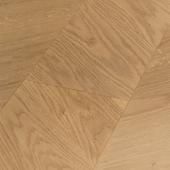 Engineered Wood Flooring Edition New Classics Modul 1, French Oak nat. naturaloil plus micro-bevel, 1740051, 1593x215x15 mm - Sortiment |  Solídne parkety