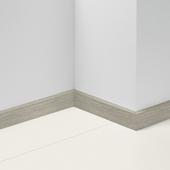 skirting SL 5, oak Waterproof D091, 1731723, 2570x16x50 mm - Sortiment |  Solídne parkety