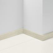 skirting SL 5, oak Waterproof D090, 1731722, 2570x16x50 mm - Sortiment |  Solídne parkety