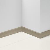 skirting SL 5, oak Waterproof D079, 1731715, 2570x16x50 mm - Sortiment |  Solídne parkety