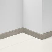 skirting SL 5, oak Waterproof D032, 1731709, 2570x16x50 mm - Sortiment |  Solídne parkety