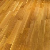 VP Parador Basic 11-5 Rustikal oak Nature oil 3-plank shipsdeck 1518247 2200x185x11,5 mm - Sortiment |  Solídne parkety