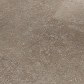 TrendTime 5 Granit pearl-grey stone texture micro-bevel 1743593 853x400x8 mm - Sortiment |  Solídne parkety