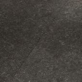 TrendTime 5 Granit anthracite stone texture micro-bevel 1743594 853x400x8 mm - Sortiment |  Solídne parkety